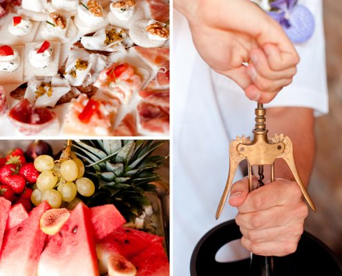 food and wine tours Italy