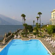 grand-hotel-villa-serbelloni-luxury-dream-hotels-1