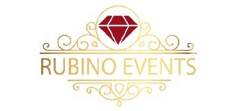 Rubino Events