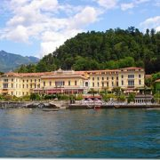 romantic-vacation-ideas-villa-serbelloni-bellagio-italy